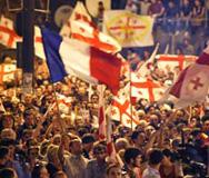 """Качински: Русия иска да върне """"старите времена"""""""