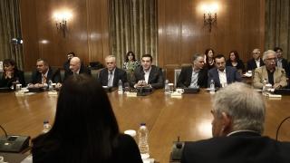 Гърция постигна предварително споразумение с кредиторите