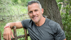 Йордан Йовчев: Плавно остарявам, но продължавам да тренирам