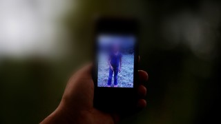 Гранични агенти на САЩ няма да отговарят на депутати за смъртта на 7-годишно момиче