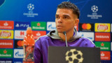 Пепе: Порто се цели във финала на Шампионска лига