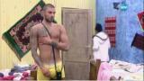 Богданов се нахвърли на гаджето на Джена