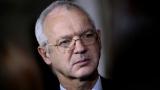 АИКБ предупреди: Европа се самоубива със Зелената сделка