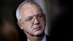 Васил Велев: Чупят система, която работи - данъчната