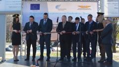 Инвестират 630 млн. лева за жп линията от Септември до Пловдив