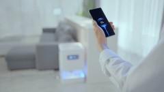 Xiaomi и Motorola демонстрираха отдалечено безжично зареждане на телефони