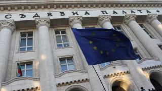 МС одобри закон за признаване съдебни актове от други страни