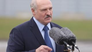 Лукашенко обяви: Русия и Беларус откриха шпионски центрове на САЩ в Украйна и Полша