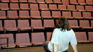 Обявиха номинациите за съвременна българска драматургия