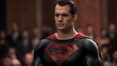 Съветският Супермен: Червения син