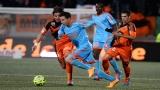 Марсилия се отказа от титлата след кошмарна загуба от Каен