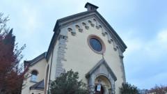 В Бергамо блокираха изграждането на джамия