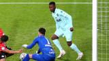 ЦСКА в напреднали преговори с национал на Суринам?