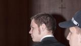 Видеозаписите не дават яснота как Полфрийман е убил Монов