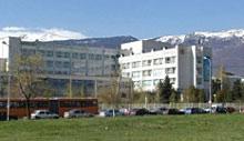 УНСС търси работа на младите студенти