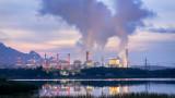 Парниковите газове рекордно високи въпреки ограниченията покрай COVID-19