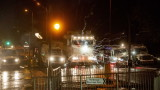 Полицаи са ранени при безредиците в Северна Ирландия