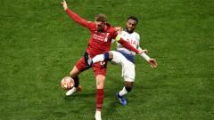 В Англия расте недоволството срещу противниците на рестарта на футбола