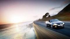 Volkswagen с модификация на Eos - Highway 1