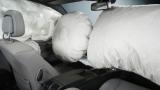 $1 милиард глоба отнася Takata заради дефектните въздушни възглавници