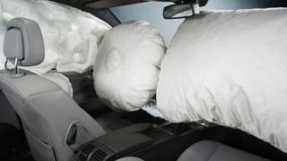 Takata изтегля още 2.7 милиона въздушни възглавници
