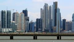 """""""Уикилийкс"""": САЩ и Сорос финансирали изтичането на Panama Papers"""