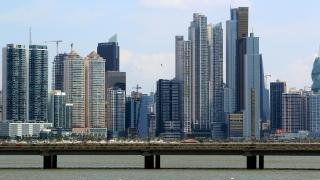 """САЩ започват разследване по """"Досиетата от Панама"""""""