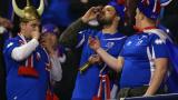 Русия се заема със сигурността на Евро 2016