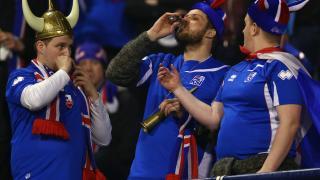 Бала каза кой е фаворитът му на Евро 2016