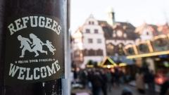 Сделката ЕС-Турция за мигрантите била катастрофа