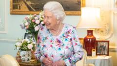 Тайните за дълголетие на Елизабет Втора