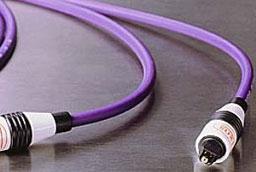 Малолетни от с. Рупча откраднаха 40 м проводници