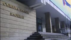 Съдът не пусна 18-годишния стрелец от Пловдив да продължи да учи