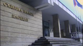Съдът остави кмета на Съединение на поста му