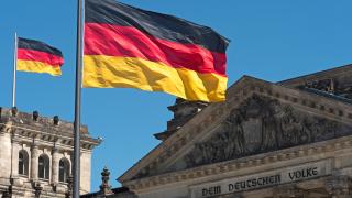 Германия не сваля мерките за пристигащите от България