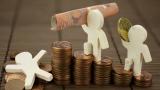 Банките в България държат активи, колкото цялата икономика