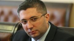 """Нанков: Започваме АМ """"Хемус"""" от Ябланица до """"Боаза"""" до 20 март"""