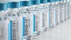 Кюстендил иска да получи с приоритет 10 000 ваксини