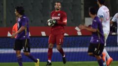 Вратарят на Интер: Групата ни в Шампионската лига е много тежка