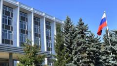 Защо руснаците емигрират в България