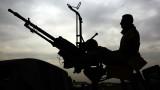 """САЩ уби лидера на """"Ал Кайда"""" в Йемен - Касем ар-Райми"""