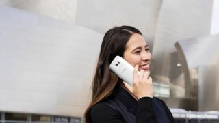 Ще купи ли Google HTC?