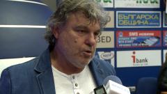 Йонко Иванов: Абсолютно безхаберие и по другите тунели