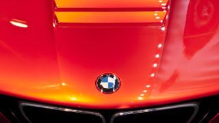 От M1 до i8 или историята на суперавтомобила от Мюнхен