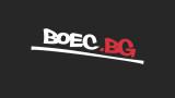 Първата професионална бойна гала вечер по кикбокс Senshi на живо в Boec.bg