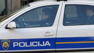 Един убит и 4 ранени полицаи при престрелка в Загреб
