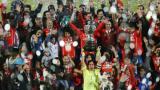 Чили е новият носител на Копа Америка