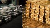 Защо алуминият е бил по-скъп от златото и как едно откритие го обезценява