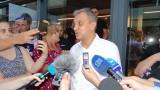 Илко Стоянов остава кмет на Благоевград до оценката на гражданите след 2 г.
