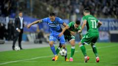 Живко Миланов постигна споразумение с АПОЕЛ